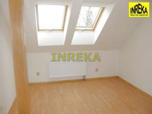 Pronájem bytu 2+kk v Soběslavi