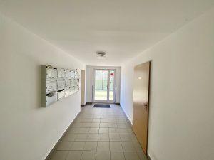 byt Tábor 3007 15