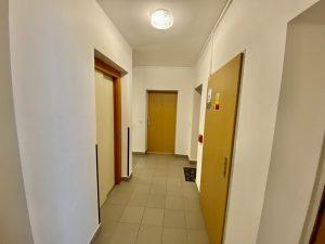 byt Tábor 3007 17