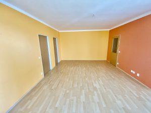 byt Tábor 3007 7