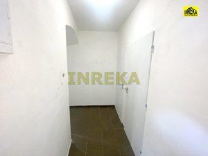 pronájem bytu 1 Bodlák 7